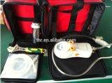 Thr-PVC Ventilador para ambulancia de emergencia portátil