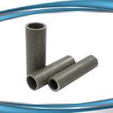 Kohlenstoff geschweißtes schwarzes getempertes Stahlmöbel-Rohr