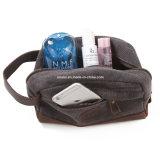 نساء رجال مستحضرات تجميل بنية منظّم مستحضر تجميل حقيبة لأنّ رحلة
