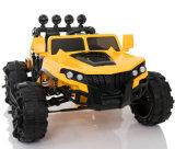 Les roues d'alimentation 12V Kids ride sur la voiture de jouets