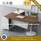 フォーシャンの家具の木のベニヤの事務机(HX-8N2644)