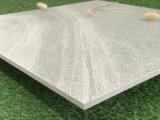 Salle de bain en céramique des matériaux de construction de la Porcelaine Floor Wall Tile (SHA603)
