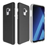 Antishock Mobile para Samsung Galaxy R8 2018 Caso