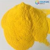 Organisch Pigment Gele 180 voor Plastiek