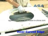 Countertop van de Steen van het graniet de Marmeren Oppoetsende Malende Scherpe Machine van de Ijdelheid (MB3000)