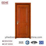 [هيغقوليتي] ناعم [سبري بينتينغ] باب خشبيّ يجعل في الصين