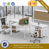 競争価格の会議室のRsho Cetificateの事務机(HX-8N0779)
