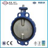 Полупроводниковых пластин типа используется при поддержке двухстворчатый клапан сиденья