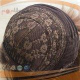 Горячий продавая парик высокого качества (PPG-l-0633)