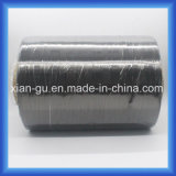 Fibra del carbonio della pala del ventilatore 24K
