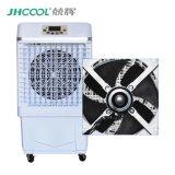 Refroidisseur industriel de désert de froid de l'eau de stand d'étage de fonction d'anion