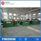 Машина чертежа провода воды Wuxi для чертежа провода заварки