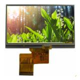 機能機械のためのLCD表示のモジュールスクリーンの穂軸LCD