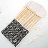 タケ編む針の編む針の一定の編むツールの針