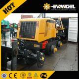 Voldoende Voorraad van Xcm Gr215 16.5 Nivelleermachine van de Motor van de Ton 153kw