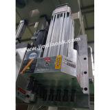 Buen centro de máquina doble del CNC del vector de funcionamiento de la calidad S300-D