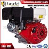 China Lonfa portátil 13HP de potencia para el generador de motor de gasolina bomba/.