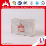 실리콘 질화물 보세품 실리콘 탄화물 벽돌 G-1