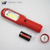 PFEILER multi Arbeitslicht der Funktions-LED (T6163)