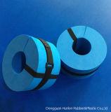 Espuma Waterfun Crianças Piscina Asas do Braço ajuda os discos flutuantes