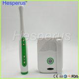 Heißer Verkauf, 2.0 großpixel-zahnmedizinische orale Intrakameras Hesperus