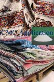 CMC van de Rang van de goede Kwaliteit Textiel (Carboxymethyl Cellulose van het Natrium) /Factory Levering direct