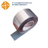 修理\シーリングのための瀝青のFlashband自己接着テープ
