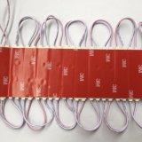 Modulo caldo di CC 12V LED di grado SMD 2835 di vendite 160 per il segno della pubblicità