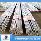 Hersteller ASTM A276 316 des Edelstahl-runden Stabes