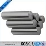 Pure Buy Polished Tungsten Bar