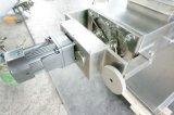 De Machine van de Uitdrijving van de dubbel-Schroef van het roestvrij staal
