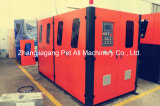 Durchbrennenformenmaschine (PET-02A)