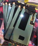 Samsung S7の端G9350のためのLCDのタッチ画面