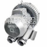 Измененной атмосфере упаковочной отрасли энергосберегающая вентилятор горячего воздуха