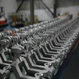 Сименс - Drilling CNC системы высокоскоростной и подвергая механической обработке Lathe (MT50B-24T)