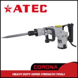 Ferramentas eléctricas industriais 1500W com um martelo rompedor de demolição (A9250)