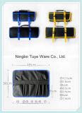 高品質の大きいサイズのシェフの道具袋