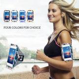 Smart держатель телефона мобильного телефона спортивный ремешок на руку