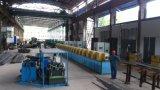 棒の鋼鉄鍛造材のための強力な誘導加熱機械