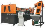 Servo macchina piena dello stampaggio mediante soffiatura di Electromotion