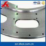 금속 CNC 기계로 가공을%s 강철 CNC 부속
