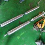 Kmt Waterjet partes 1L/2.2L acumulador para chorro de agua bomba intensificadora