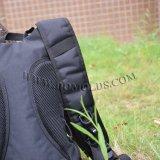 2017 спортов новой конструкции напольных Hiking ся Backpack оводнения