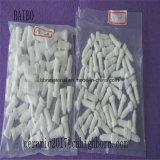 Ciao-q Pin di posizionamento di ceramica 95%Al203