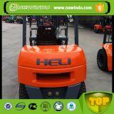 H2000 Series16t Heliのディーゼルフォークリフト(CPCD160)