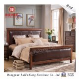 B332 침대