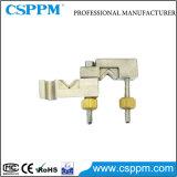 Ppm-8104 Abrazadera-en el sensor de la presión para la medida de la presión de la inyección del motor