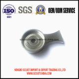 Métallurgie des poudres personnalisée pêchant des pièces de poudre métallique de bobine