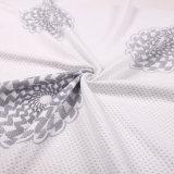 자카드 직물 뜨개질을 하는 매트리스 직물을%s 새로운 패턴