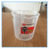 Película da transferência térmica para a sopa de macarronete (Zinn ramen)
